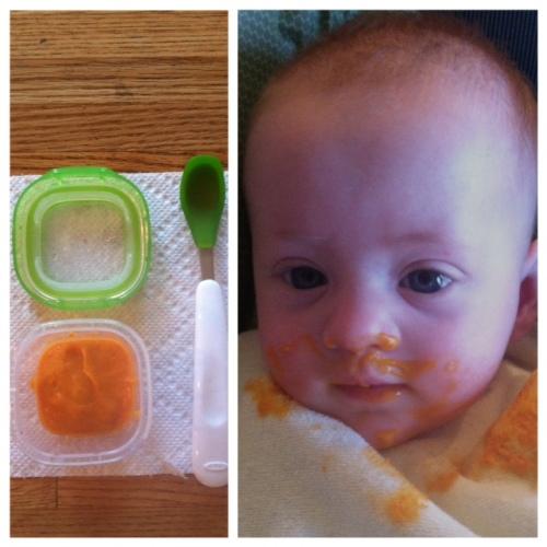 babyfood6