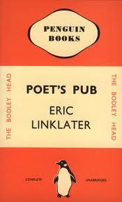 poet's pub