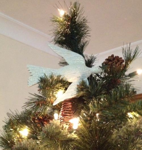 VA ornaments 7