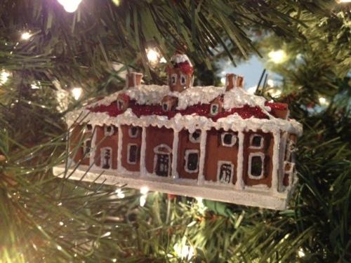 VA ornaments 8