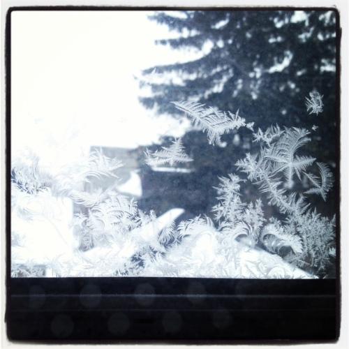 winterlove1