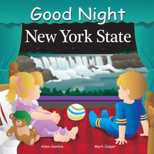 Goodnight NYS