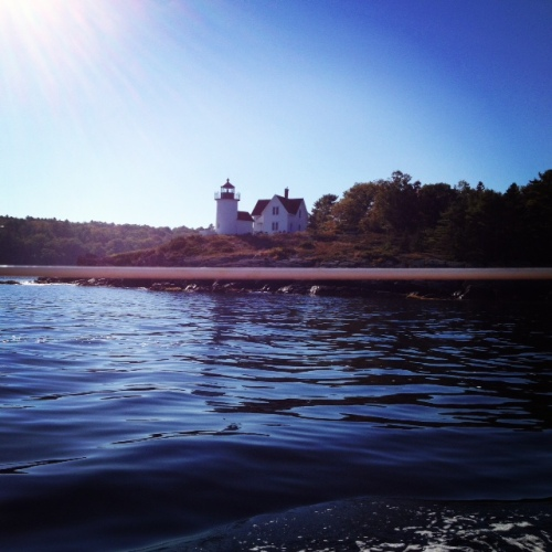 Maine 9