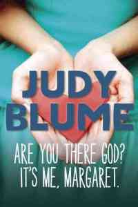 New-Jersey-You-God-Me-Margaret-Judy-Blume