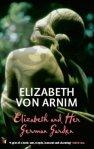 elizabeth german garden