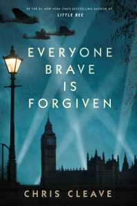 everyone brave forgiven