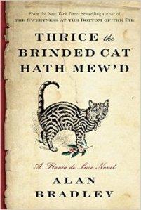 thrice-the-brinded-cat