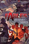 fables-7