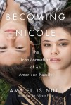 becoming-nicole