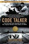 code-talker